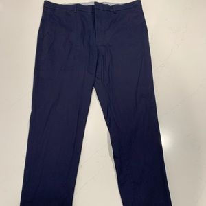 Blue Express Extra Slim Pant 36x30